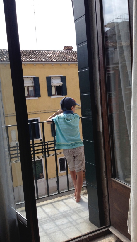 Venice, travel, travelling, blog, writing, italy