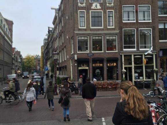 http://www.amsterdam-advisor.com/coffee-shops-in-amsterdam.html