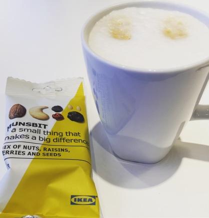 Sweden, IKEA, Swedish meatballs, furniture, day trip, travel, travelling, family, kids, blog, have paprika,