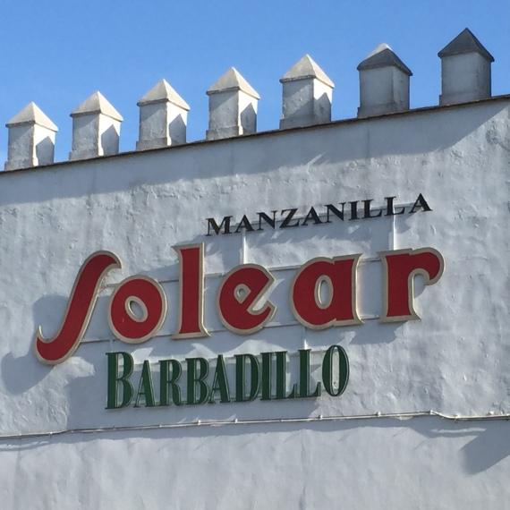 Sanlúcar de Barrameda, Cádiz, Andalucía, Spain, España, travel, family travel, travelling, Europe, sea, tapas, sherry, manzanilla, Jerez, Casa Balbino, Plaza del Cabildo, Barbadillo, wine, vino, prawns, seafood, Columbus, travel blog.