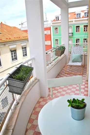 airbnb-flat-2