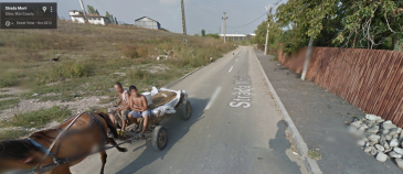 travel, travelling, google maps, street view, game, google maps game, travel bug, wanderlust, kids, family, family travel