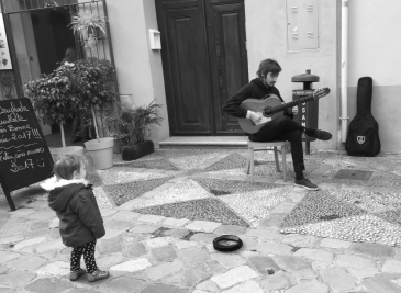 málaga, spain, españa, europe, music, travel, travel bug, wanderlust, have paprika will travel, kids, family travel, adventure, explore, guitar, busker