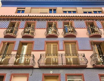 Zaragoza, Aragón, Spain, España, travel, solo travel, Europe, history, culture, food, wine, tapas, weekend, city break, travel blog, travelogue, wanderlust, city break, travelbug, family travel
