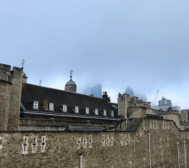 London, walking, London walking tour, Jewish history, jews, Britain, history, culture, bevis marks, synagogue, travel