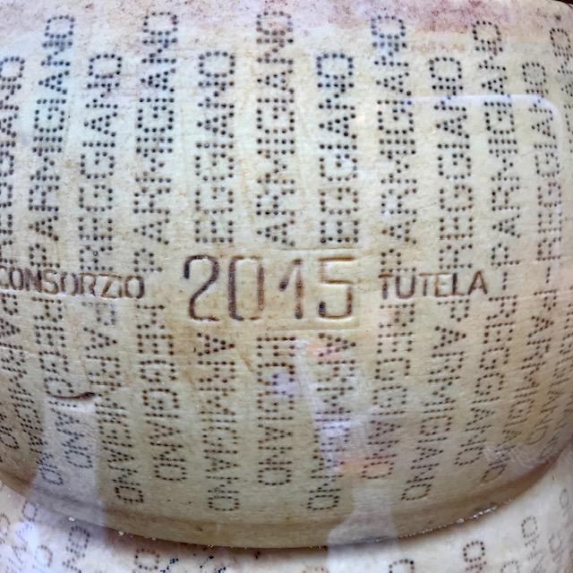 travel, pasta, le sflogine, sfoglina, traditions, Bologna, Emilia Romagna, Italy, tortellini, Parmigiano Reggiano, food, wine, rick stein