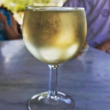 Peloponnese, Thermisia, Ermione, Greece, bar, café, café culture, food, travel, Europe, wine