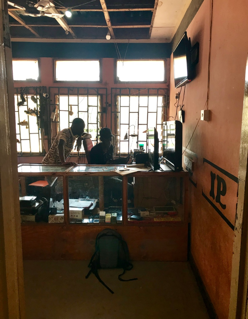 Malawi, Africa, empathy, people, life, inspiration, poverty
