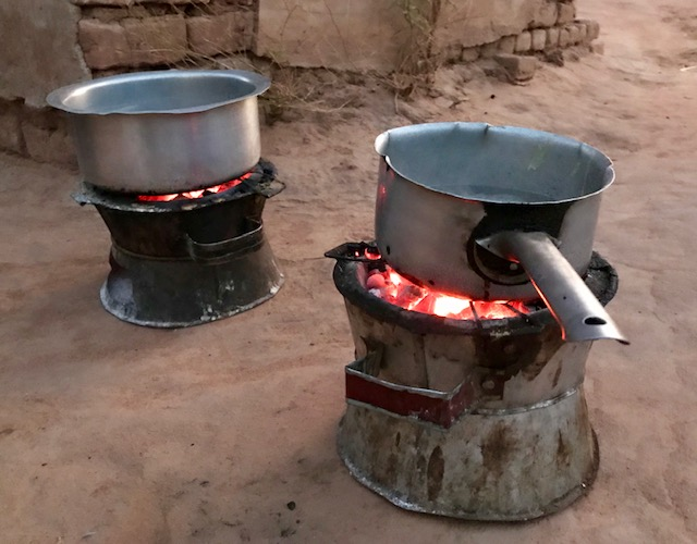 Malawi, Africa, kitchen, cooking, nsima, women, mothers, gender equality, food