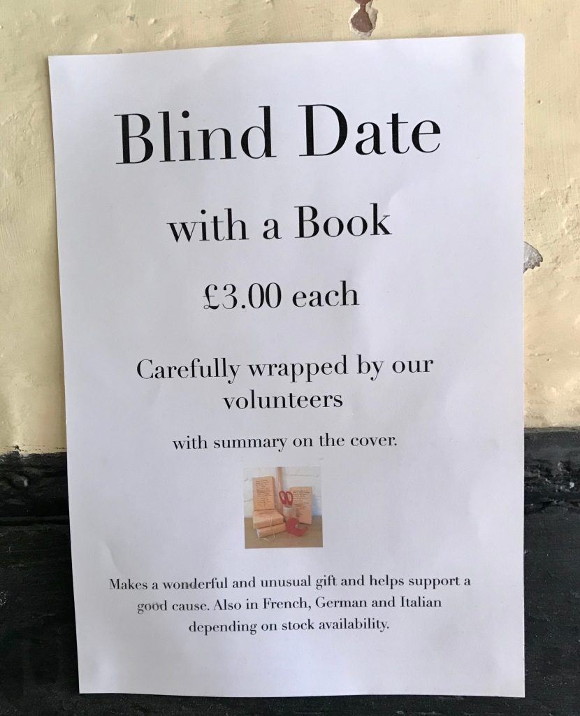 Catching Lives, Canterbury, Kent, books, homelessness
