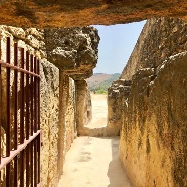 Antequera, Archidona, Andalucía, Spain, story, love, melancholy, tragedy, Tello y Tazgona, Antequera, Romeo and Juliet, storytelling, writing